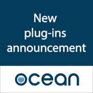 new plug-in announcement
